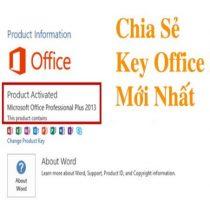 key-office-2013