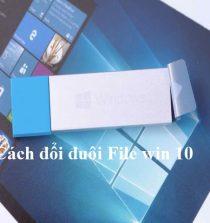 doi-duoi-file-win-10