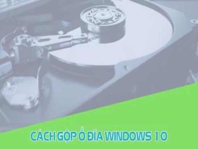gop-o-cung-win-10