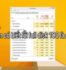 loi-full-disk-100