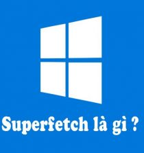 superfetch-win-10