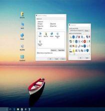 thu-nho-bieu-tuong-desktop