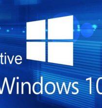 active-win10