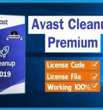 avast-cleanup-premium