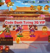 code-danh-tuong-3q