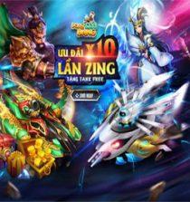 huong-dan-choi-game-bangbang4399